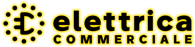Elettrica Commerciale